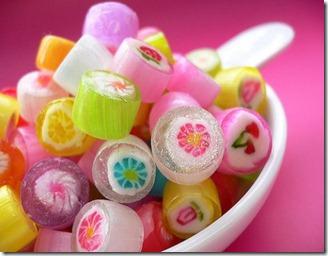 cute-food-rainbow-candy