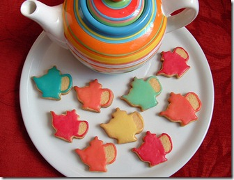 cute-food-teapot-cookies-again