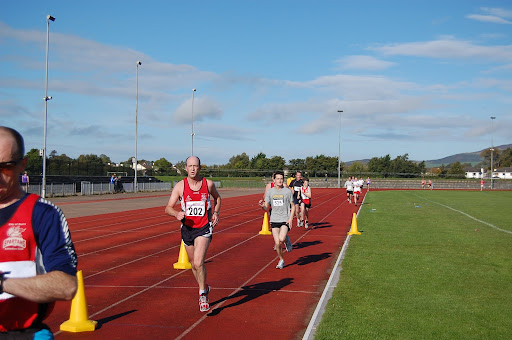 Picasa Web Albums - Foyle valley ac - MARTYS RUN 5K