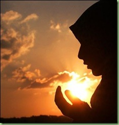 berdoa-pic