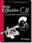 more_effective_csharp
