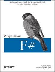 ProgrammingFSharp