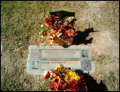 2009-10-31 11.51.22