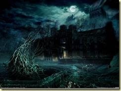 Alone_in_the_Dark_5