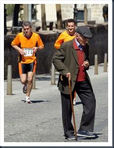 media_maraton_avila 17-05-09 236