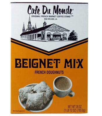 L-beignet-mix