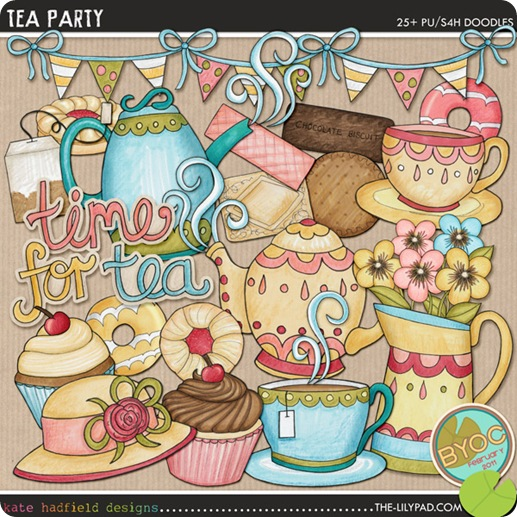 _khadfield_teaparty