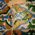 Refectorio azulejos (4).JPG