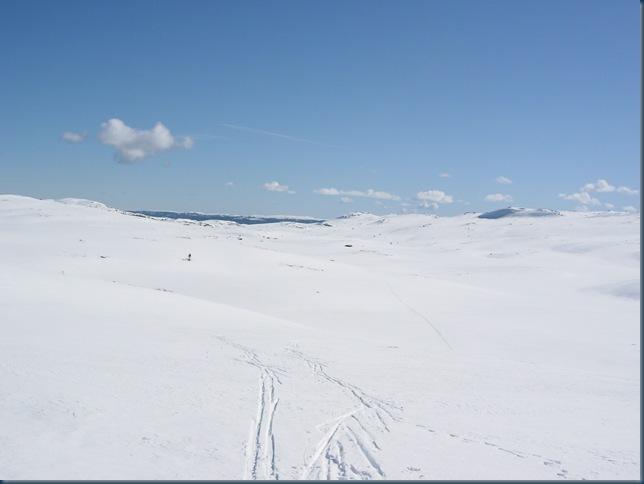2.mai ski 011