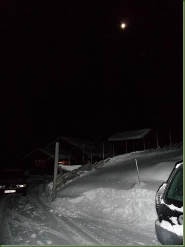 jan 2011 041