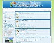 Forum entraide 3d