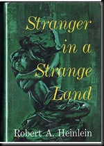 Stranger_in_a_Strange_Land_Cover