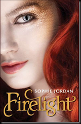 Final Firelight cover