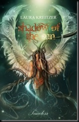 shadow-of-the-sun-rgbfull-192x300