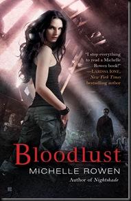 bloodlust_rowen