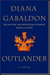 outlander_cover
