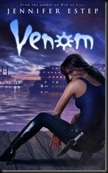 venom_thumb