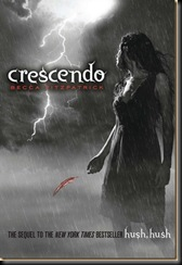 Crescendo cover_thumb[2]