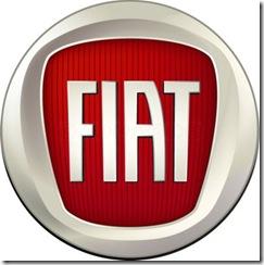 fiat_logo_26_10_06