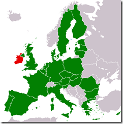 Lisbon_Treaty_ratification