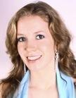 Jennifer-Olenick-April-6-2011_thumb2