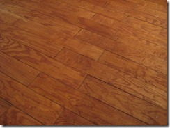 Quarry orchard plywood to plank flooring tutorial img5415 solutioingenieria Image collections