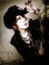 [photo] Ruki 2513604600