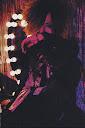 [photo] Ruki Ruki-Shooing32
