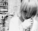 [photo] Ruki Ruki46