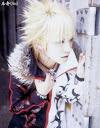 [photo] Ruki 2785089695