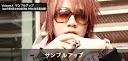 [photo] Ruki 708191041404165771