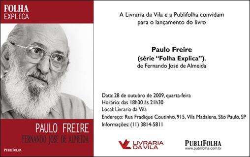 convite paulo freire.indd