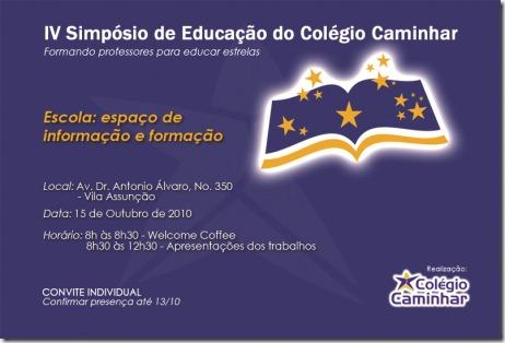 convite_simposio_educ