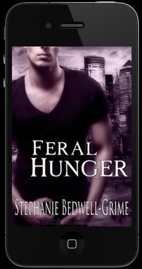 Feral Hunger