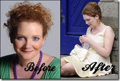 FIZ-Before-and-After