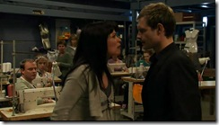May-27-2010-Carla-Nick-Dark