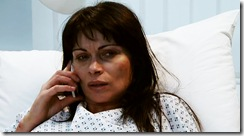 June-9-2010-Carla-Hospital
