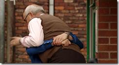 June-24-2010-norris-hug
