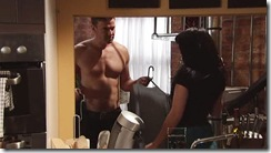 July-8-2010-Shirtless-Trev