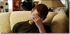 Dec-23-2010-Gary-sad