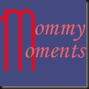 mommymoments