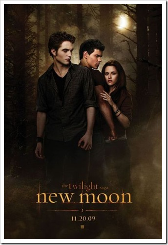 new-moon-poster-official