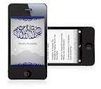 Resala Ramadan For Iphone And Iphod Touch