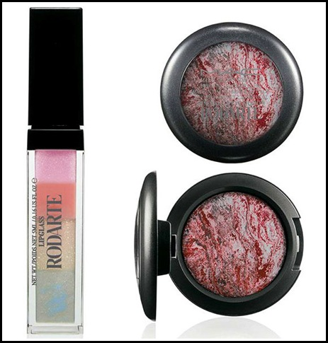 rodarte-x-mac-product-01