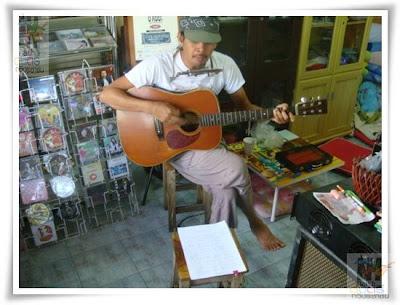 dinrakfha-thaibansnlapin photo