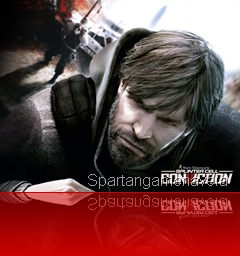 tom_clancys_splinter_cell_conviction-4