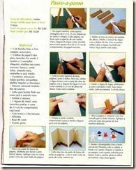 arte en papel (19)