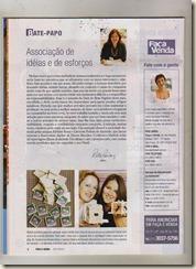 81 Revista Faça e Venda n 81 003