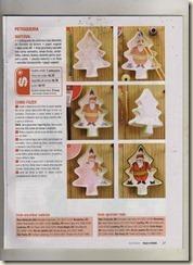 81 Revista Faça e Venda n 81 015