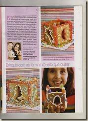 81 Revista Faça e Venda n 81 021